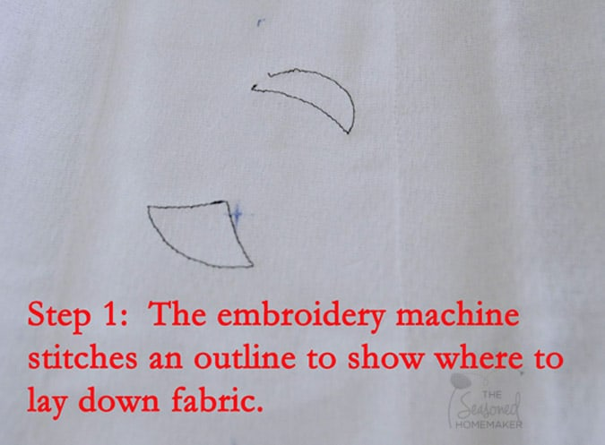 Machine Embroidery: If you are thinking about getting a sewing machine that includes Machine Embroidery then you will want to read All About Machine Embroidery. I have 31 posts that cover every possible thing you could want to know