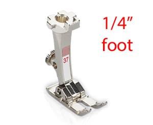 Bernina Patchwork Foot