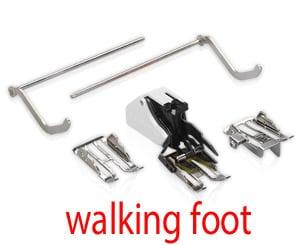 Bernina Walking Foot