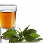 Flu Shots: How to Make a Flu Prevention Tonic