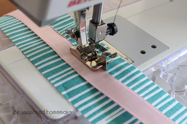 sewing machine feet the edge stitch foot   the seasoned