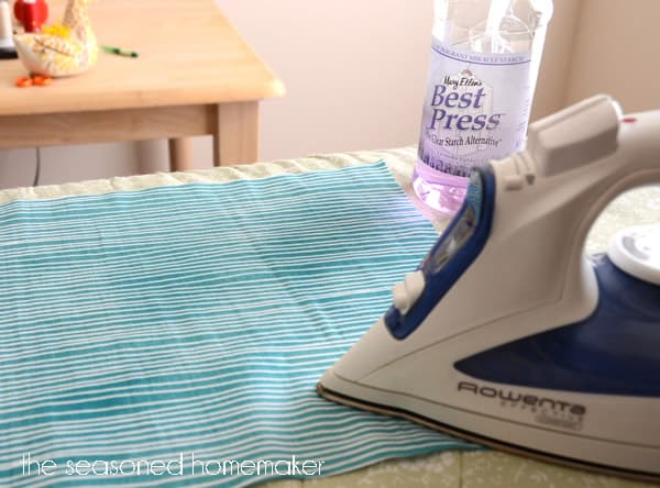 Did you know that cutting fabric on your Silhouette or Cricut? It's easier than you think. All you need to do is have the right supplies and follow a few simple steps.