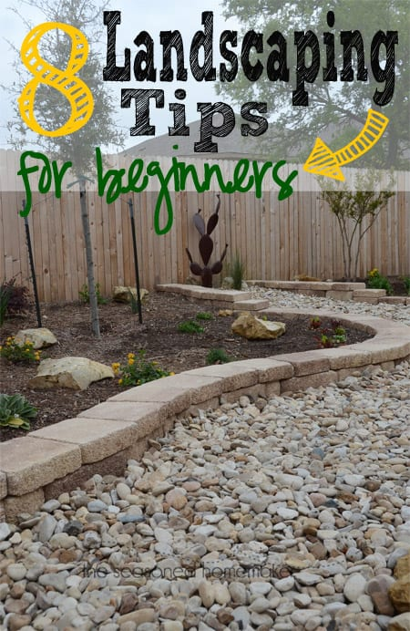 http://www.seasonedhomemaker.com/2014/04/how-to-landscape.html