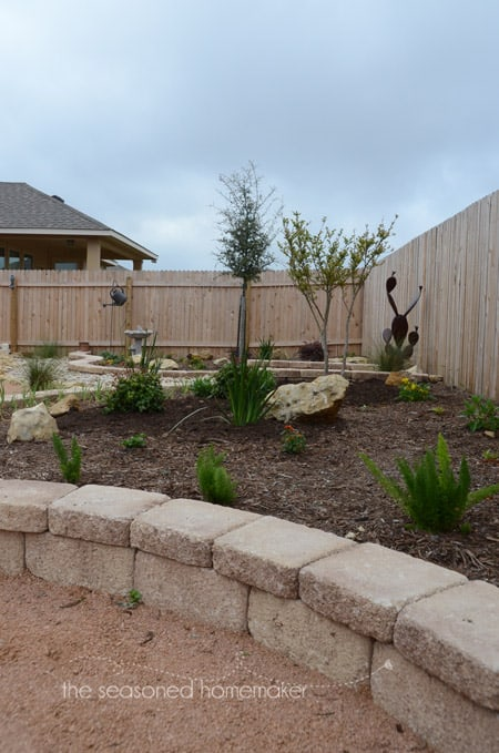 Most People Never Attempt A New Garden Landscape Because They Donu0027t Know  Where To