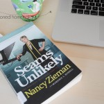 Seams Unlikely Review