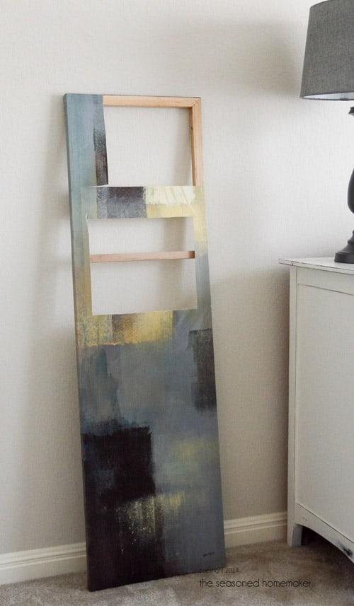 Painted Dresser13