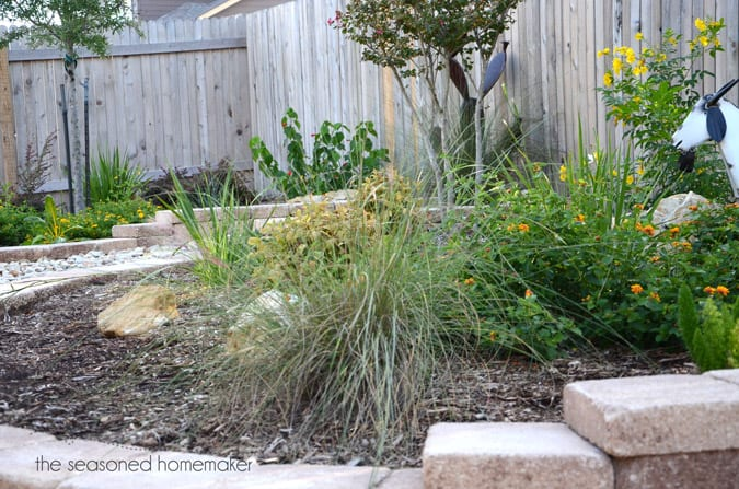 & Landscaping Tips for Small Yards