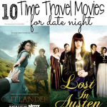 10 Best Time Travel Movies