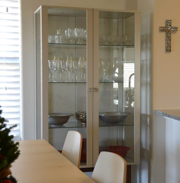 Donate Used Kitchen Cabinets: The Seasoned HomemakerClean Up The Clutter In Your Kitchen