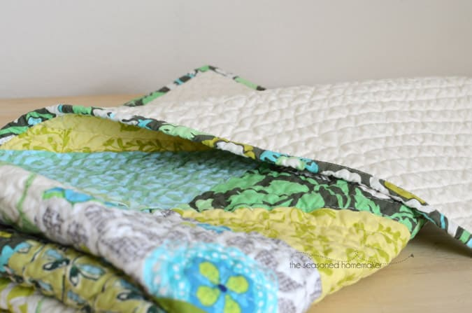 Creating great quilts starts with understanding Color Value. This can be challenging for beginners, but it's easier than you think. This tutorial teaches you to use simple tools like a cell phone to get color value correct on all of your future quilts. Soon, you will no longer be a beginner quilter.