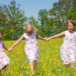 5 Tips and Ideas for Better Easter Pictures