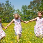 Tips for Better Easter Photos