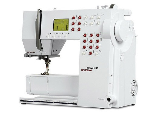The Shocking Truth About My Sewing Machine Obsession Fascinating Where To Buy A Bernina Sewing Machine