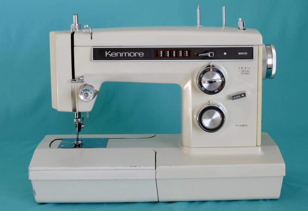 The Shocking Truth About My Sewing Machine Obsession Extraordinary German Sewing Machines Brands