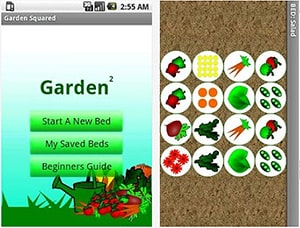 Gardeners rejoice. You no longer need to have a green thumb because there is now an app for that. I've reviewed several gardening apps that provide you with planning, growing, and planting information that will help you plant and grow your garden. I've even included one that helps identify different insects. Everything to make your garden beautiful.