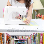 Secrets to Finding an Awesome Sewing Store Pin
