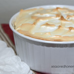 Gluten-Free Banana Pudding
