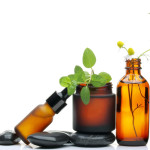 5 Important Things to Know About Essential Oils