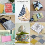 Things to Make with Fat Quarters