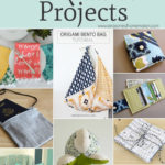 Fast & Easy Fat Quarter Projects