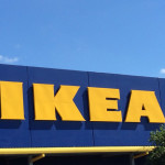 Shopping at Ikea can be difficult unless you have a plan. I spent months planning and shopping at Ikea for my new home. Follow my plan and make great decisions next time you visit Ikea.