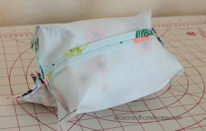 inside out bag