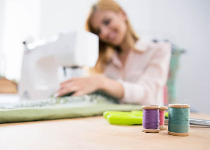 The Best Learn to Sew Tutorials and Classes