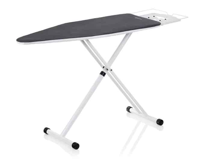 best ironing board
