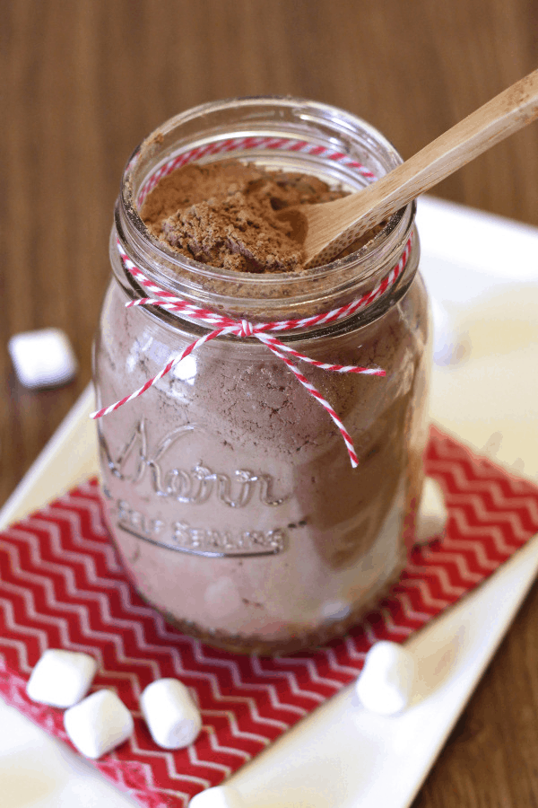 Hot Chocolate Recipes | A carefully chosen collection of yummy hot ...