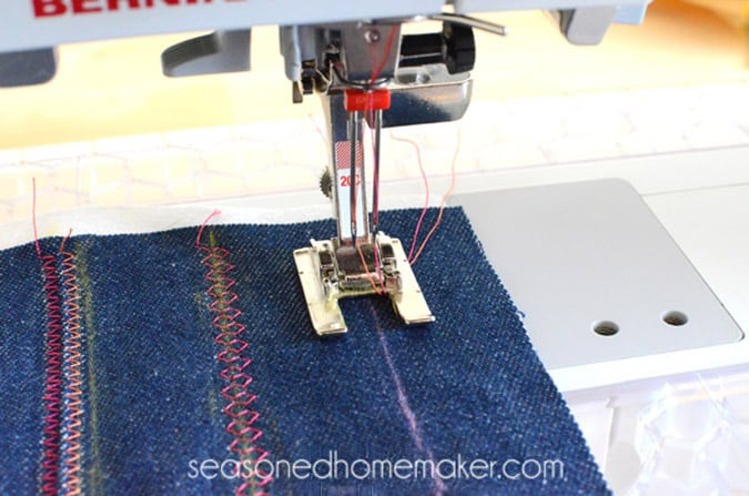 Tips For Buying A Sewing Machine Impressive First Sewing Machine Project