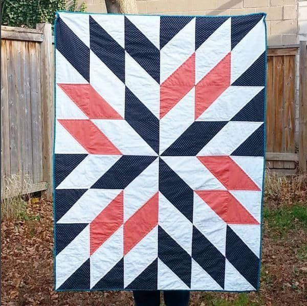 Quilt Patterns and Tutorials for Beginners : quilting patterns for beginners - Adamdwight.com