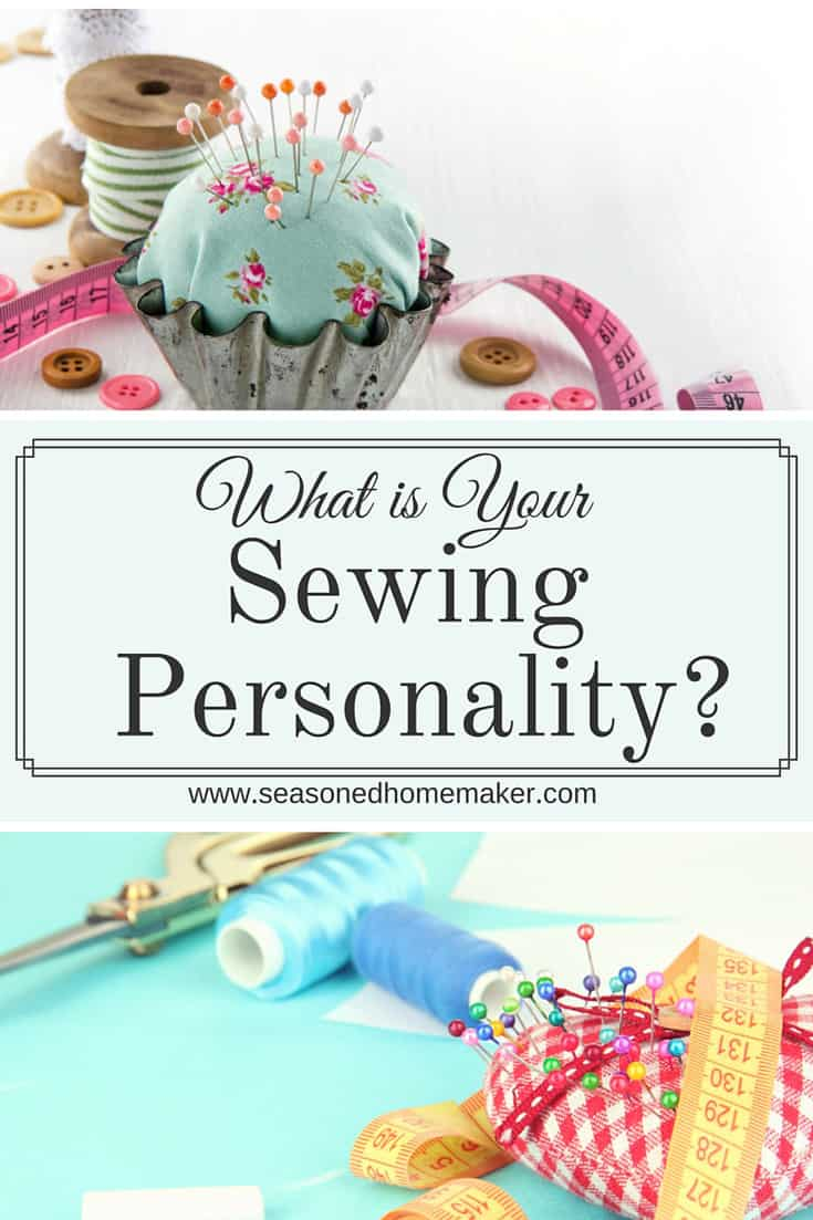 5ae1bf196f715 What s Your Sewing Personality