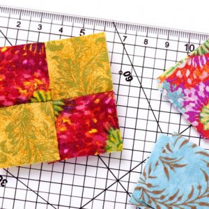 Beginner Quilting Supplies | Everything You Need to Start Quilting