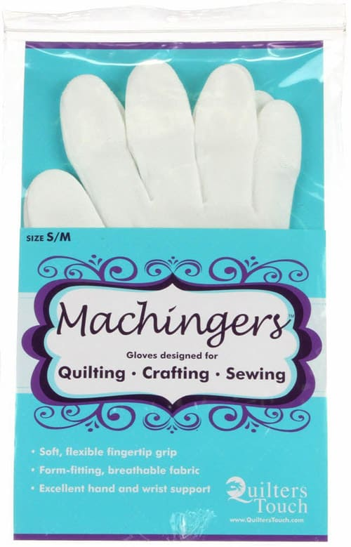Beginner Quilting Supplies | Everything You Need to Start Quilting ... : beginner quilting supplies - Adamdwight.com