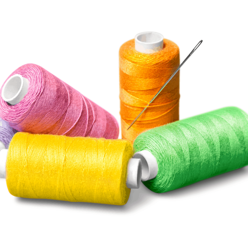 The Best Sewing Supplies for Sewing Beginners.