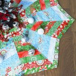 How to Make a Christmas Tree Skirt You'll Love