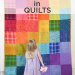 Learn the basics of using color in quilts.