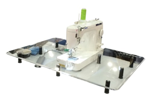 How to Find an Affordable Option for Longarm Quilting - The Seasoned ...