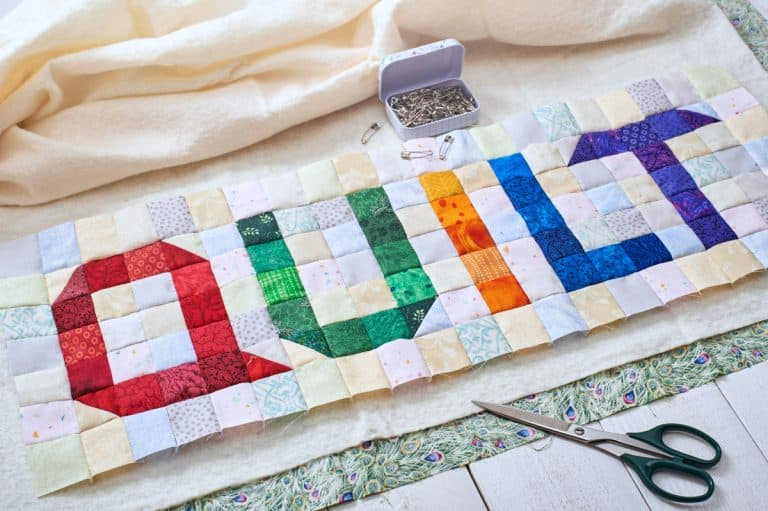 The 10 Best How to Quilt Classes