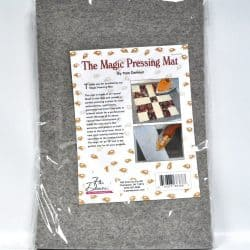 Magic Pressing Mat