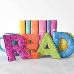 Learn How to Make Fabric Alphabet Letters
