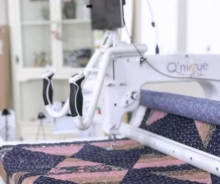 What is a Longarm Computer and When You Should Purchase