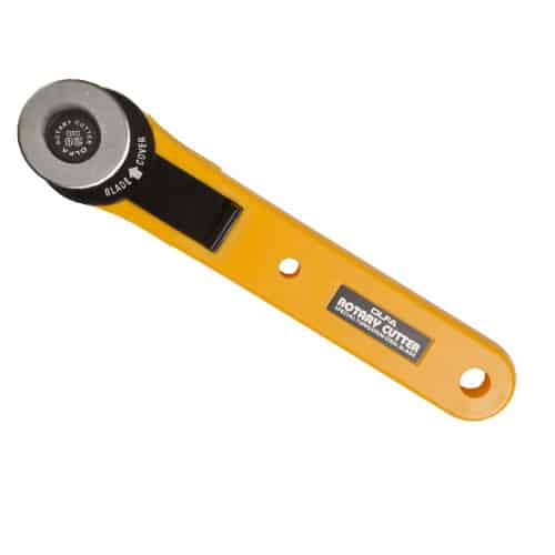 28mm Rotary Cutter
