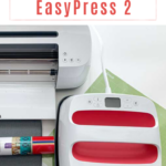 How to Use a Cricut EasyPress