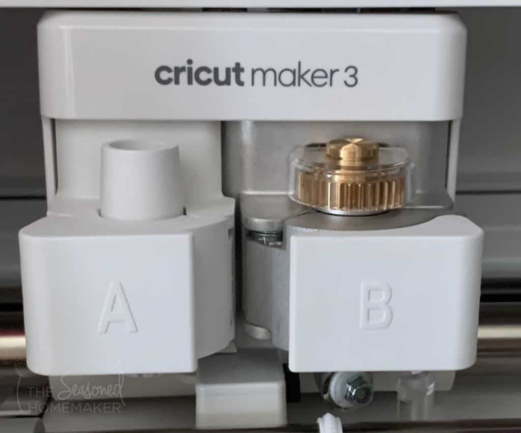 Which Cricut is Best for Me? Tools