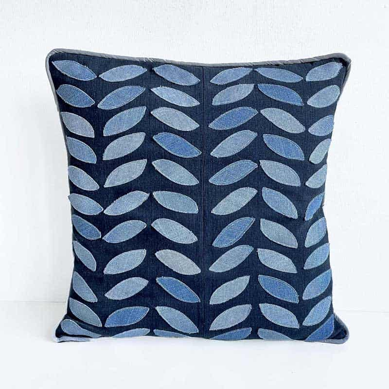 Fall Sewing for Beginners