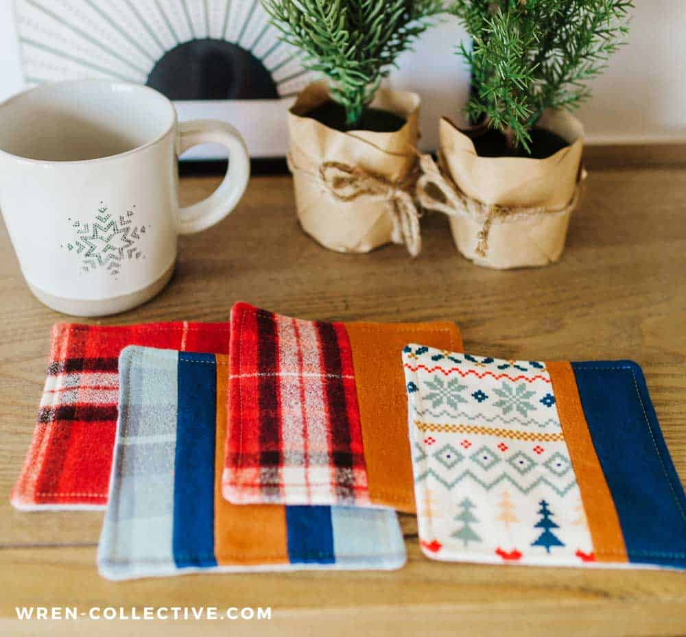 Fun Fall Sewing Projects for Beginners